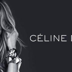 Celine Dion Releases New Single, Recovering, After HusbandsDeath